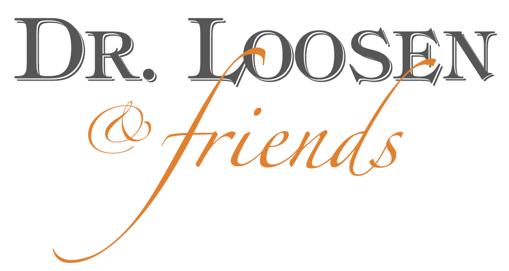 Loosen & Friends