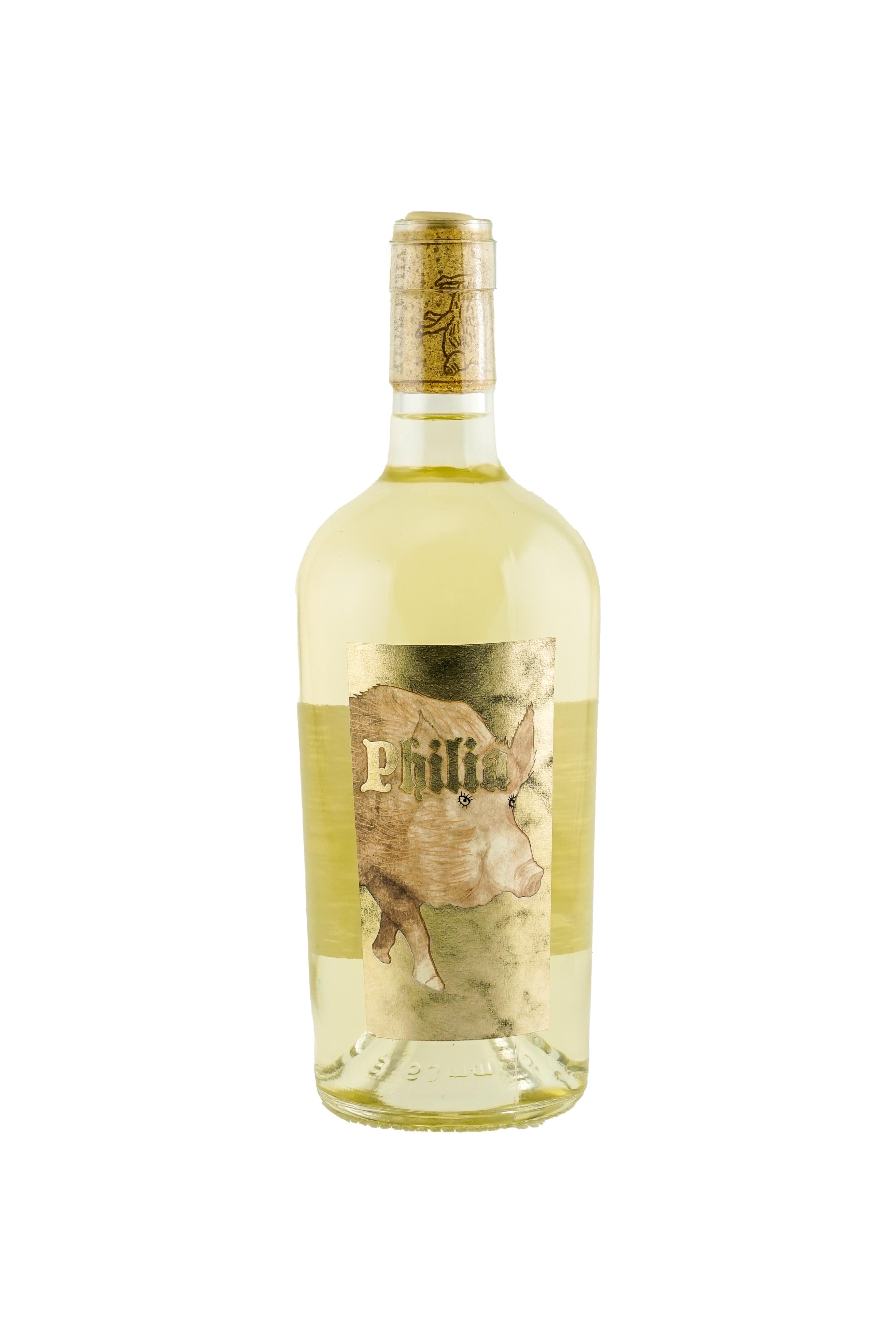 2019 Philia Sauvignon Blanc